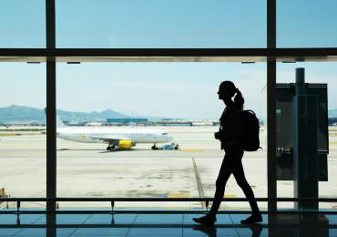 Top 12 Best Airports in the Country