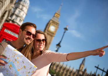 Top 12 Best Ways to Tour an Individual City