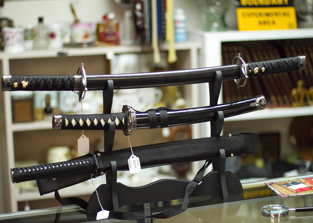 Swords-flickr-deucer