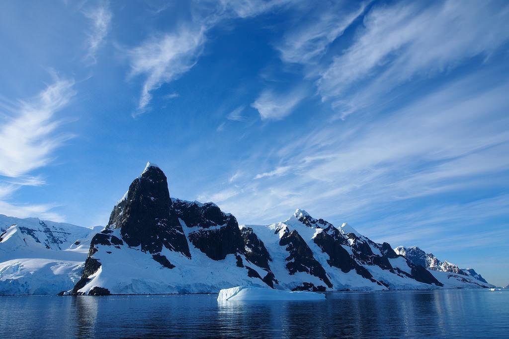 15-antarctica-flickr-londoncyclist