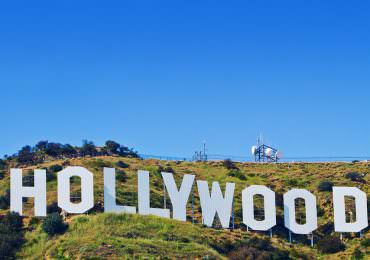 Top 15 Travel Spots for Movie Buffs