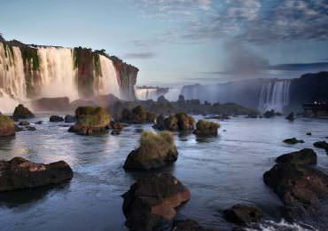 Top 15 South American Destinations Off the Beaten Path