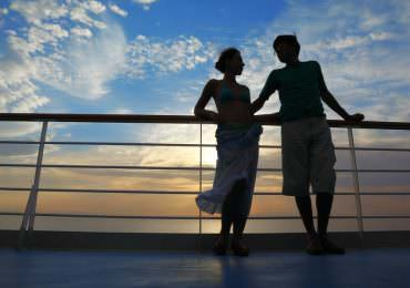 Top 17 Ways Not to Get Sick on a Cruise