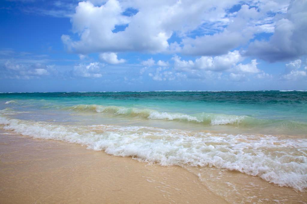 ocean surf-flickr-Avery Studio