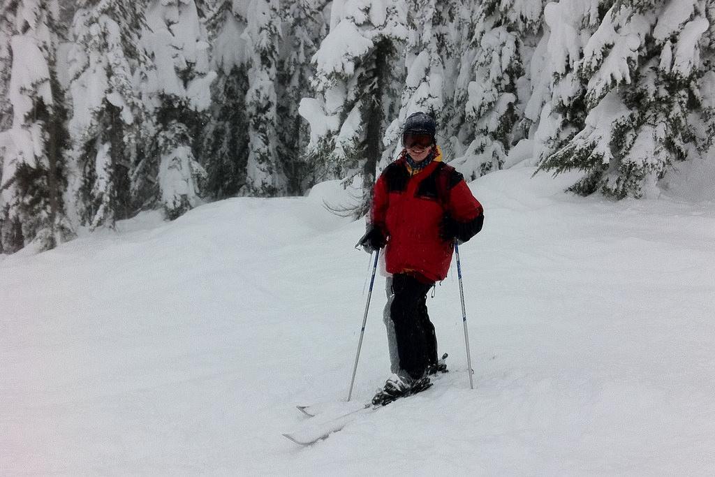 skiing at stevans pass-flickr-chrispaton
