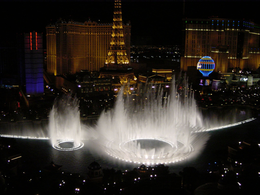 1-las vegas-flickr-jimg944