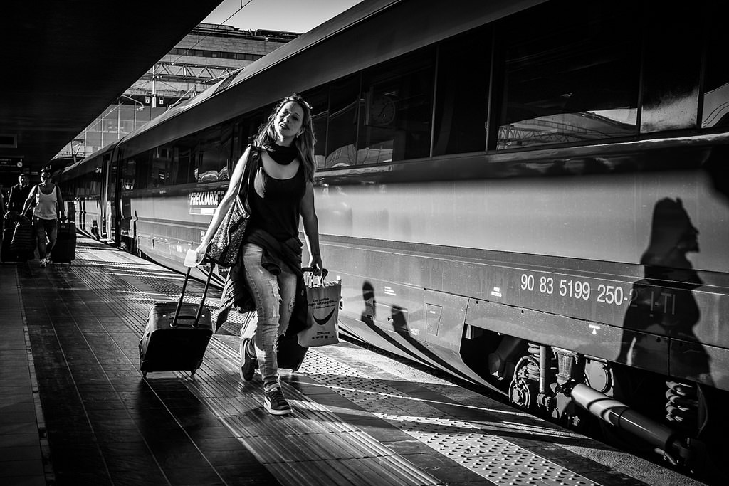 1-travel-flickr-MarioMancuso