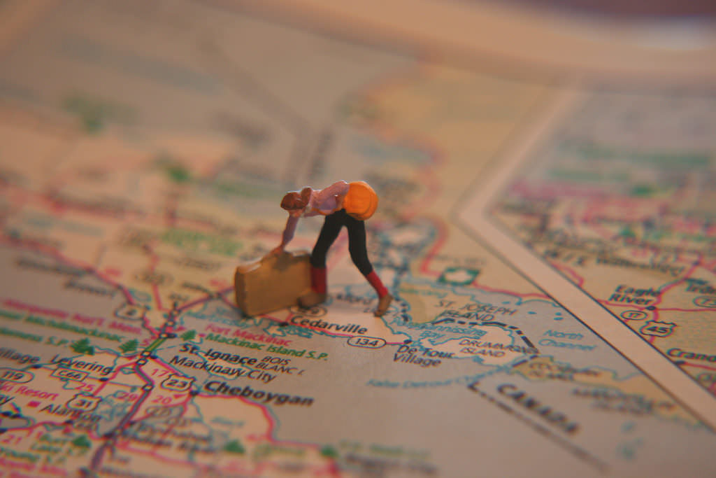 1-traveler-flickr-katerha