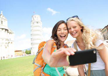 Make Your Trip Memorable