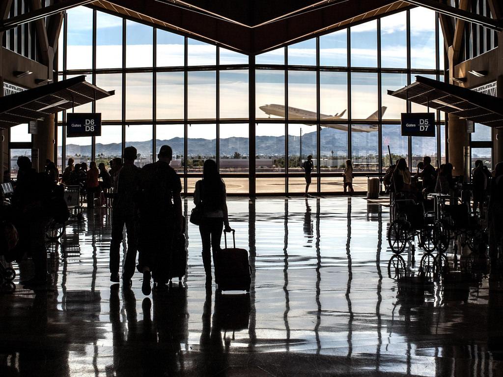 1-airport terminal-flickr-RCB