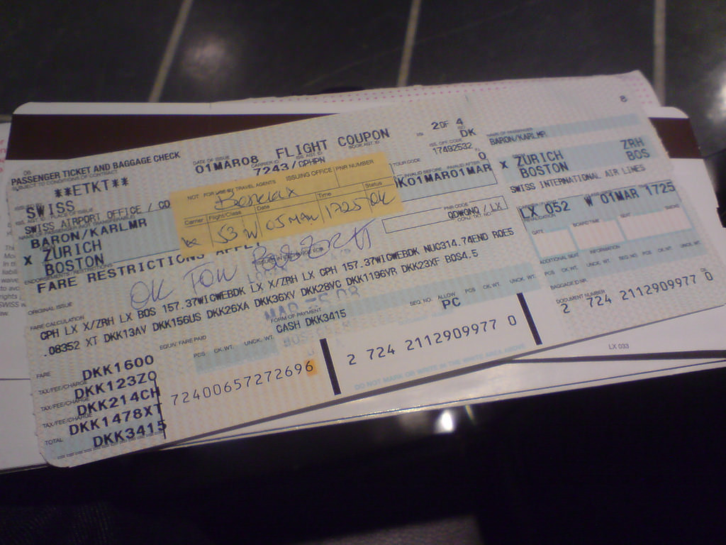 1-plane ticket-flickr-kalleboo