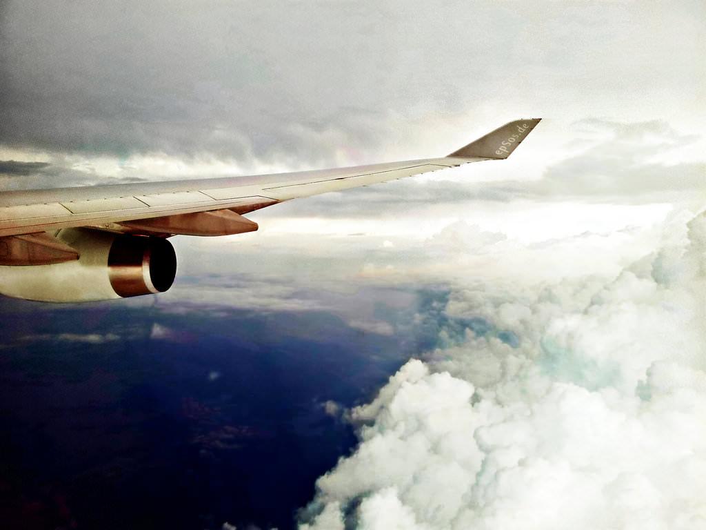 1-traveling-flickr-epSos.de