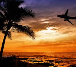 When To Purchase Tickets For The Best Airfare Deal