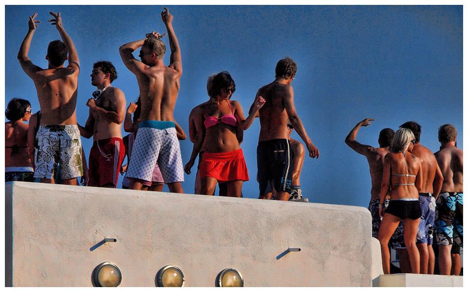 4-zrce croatia-flickr-Sobrecroacia