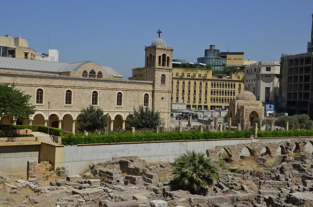 1-beirut, lebanon-flickr-objectivised