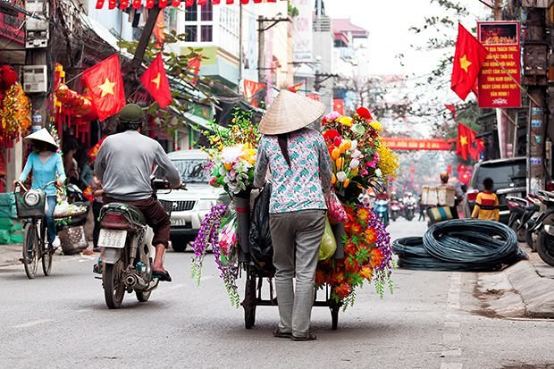 Vietnam Travel Safety Guide For Tourists