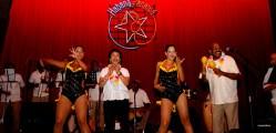 16-au-rythme-de-la-salsa-au-habana-panama